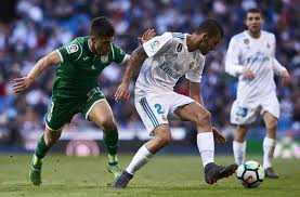 Prediksi Real Madrid vs Leganes 10 Januari 2019